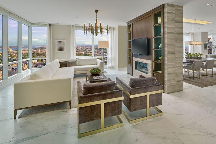 2700 square foot Philadelphia Home for Sale