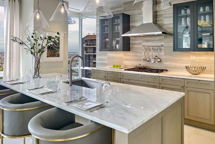 Luxury Residential Real Estate in Philaldelphia