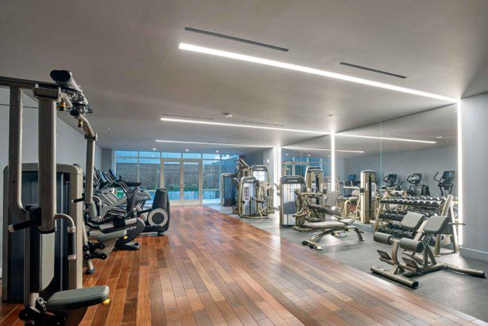 500WalnutAmenity-Gym-Web