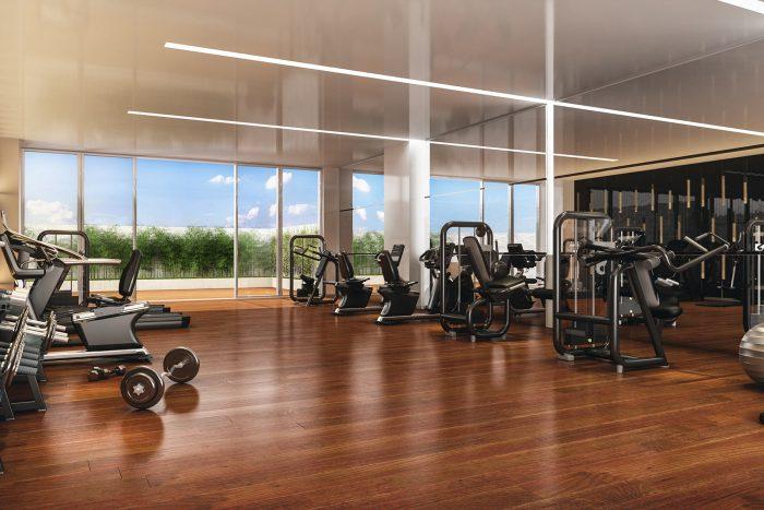 7.-Scannapieco-500_Walnut-04-FitnessRoom-03