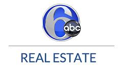 6abc Real Estate