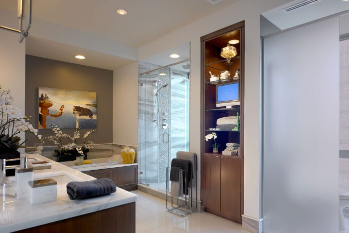 residences-gallery31