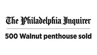 The Philadelphia Inquirer