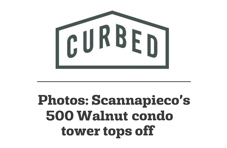 Philly Curbed