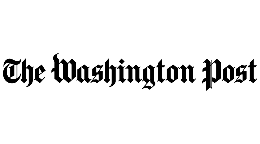 the-washington-post-vector-logo